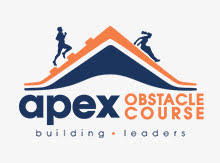 Download the 2020 Jefferson Apex Obstacle Course Video