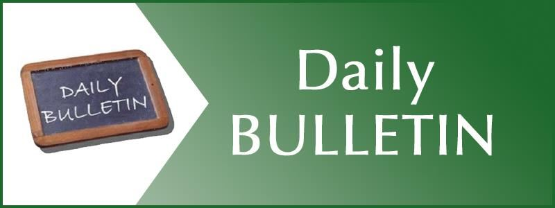link to Daily Bulletin